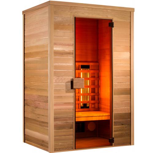 naturopathe bordeaux naturopathie bordeaux. Black Bedroom Furniture Sets. Home Design Ideas